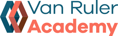 Van Ruler Academy logo