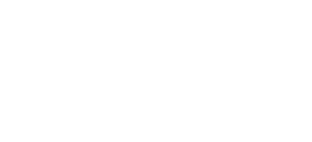 Van Ruler Academy logo slider